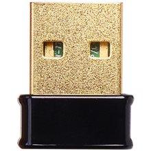 EDIMAX AC450 Mini USB Wi-Fi адаптер...