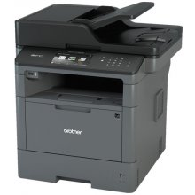 Printer BROTHER MFP MFC-L5750DW mono A4...