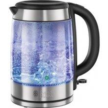 Чайник RUSSELL HOBBS Glass Wasserkocher...