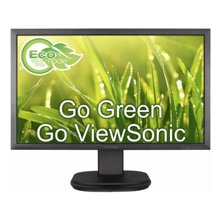 Monitor VIEWSONIC VG2439SMH 23.6IN 59CM FHD...