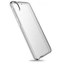 HTC защитный чехол Desire 728G, läbipaistev...
