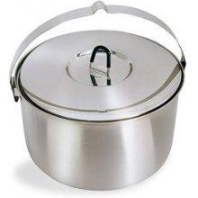 TATONKA pere Pot 6,0L