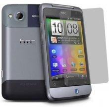 HTC Ekraanikaitsekile Salsa, komplektis 2tk