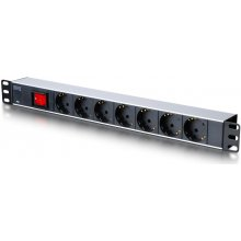 Digitus Professional Power strip PDU 19...
