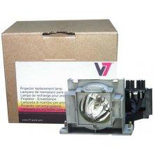 V7 + LAMP 180W OEM EC.J5600.001