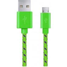 ESPERANZA MICRO USB 2.0 kaabel 1m A-B M/M...