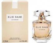 Elie Saab Le Parfum EDP 50ml - parfüüm...