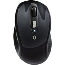 Hiir GIGABYTE M7700B, Bluetooth, optiline...