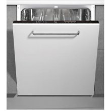 Посудомоечная машина Teka Integreeritav...