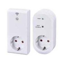"Ednet Starter Kit Smart Plug WiFi ""EDNET..."