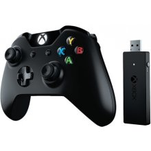 Mäng Microsoft Xbox One Controller +...