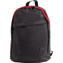 Natec notebook backpack BACTRIAN 2 чёрный...