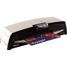 FELLOWES Voyager A3/125