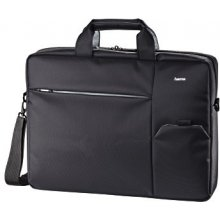 "Hama MARESEILLE NOTEBOOK BAG 15,6"" BLACK"