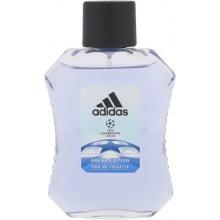 Adidas UEFA Champions League Arena Edition...