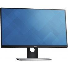 "Monitor DELL LCD 27"" S2716DG TN/NVIDIA..."