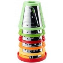 Steba Slicer for vegetables MG 150