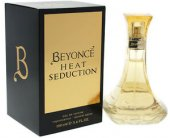 Beyonce Heat Seduction EDT 100ml - туалетная...