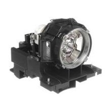 Hitachi DT00873 Ersatzlampe