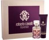 Roberto Cavalli Florence Set (EDP 50ml +...