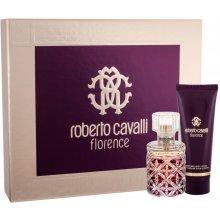 Roberto Cavalli Florence Set (EDP 50ml +...
