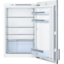 Холодильник BOSCH KFR21VF30 Set: KIR21VF30 +...