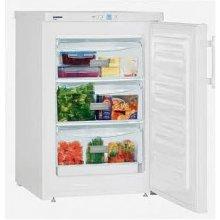 Холодильник LIEBHERR Sügavkülmik, 85cm