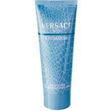 Versace Man Eau Fraiche, dušigeel 200ml...