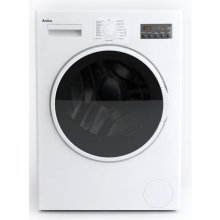 Pesumasin Amica AWDG7512CL Washer-dryer