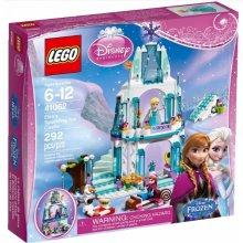 LEGO Disney Princess 41062 Elsas Sparkling...