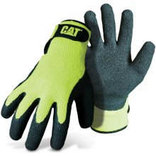 CAT GLOVES 017417L