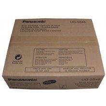 Tooner PANASONIC UG-5545 Toner must