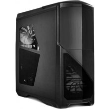 Корпус NZXT CASE ULTRA TOWER EATX W/O...