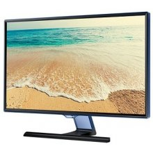 "Monitor Samsung LCD 24"" T24E390EW..."