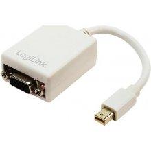 LogiLink CV0038 Mini-DisplayPort auf...