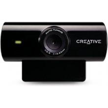 Веб-камера Creative камера Live! Cam Sync HD...