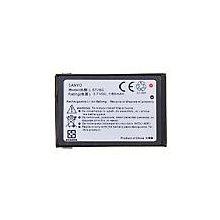 Noname батарея Qtek 8500, 650 mAh, nor