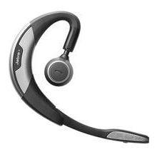 Jabra kõrvaklapid Bluetooth Motion