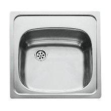 Teka Sink E 50 1C 465 x 465 MTX