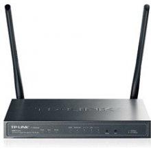 TP-LINK TL-ER604W 300Mbps беспроводной...