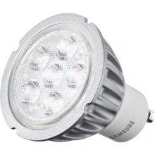Samsung LED GU10 3,3W 230V 220lm 40° Warm