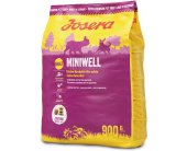 Josera Mini Well 900g