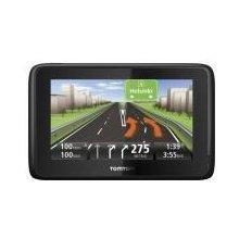 GPS-навигатор Tomtom GO1005 (+2YR MUS)