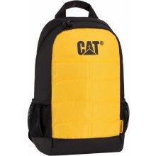 CAT Laptop backpack MILLENNIAL, Benji...