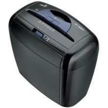 FELLOWES Powershred P-35C Paper shredder...