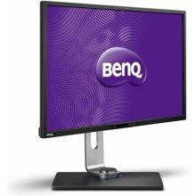 Монитор BENQ BL3201PT 32inch, IPS, UHD, DVI...