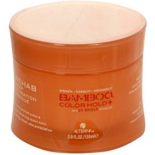 Alterna Bamboo Color Hold+ Rehab Deep...