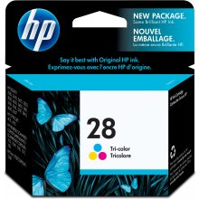 Motorola HP 28 Tri-color Original tint...