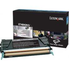 Тонер Lexmark X746H2KG Toner Cartridge...