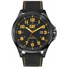 CAT Watch PU.161.34.117